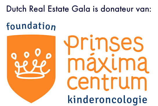 Website Prinses Maxima Centrum